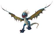 Deadly-Nadder-nadder-the-dragon-28083957-922-582