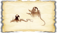 Dragons BOD Change Gallery Image 06