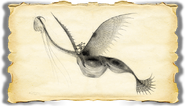 Dragons BOD Scauldron Gallery Image 03