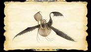 Dragons BOD Scauldron Gallery Image 01