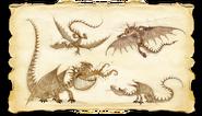 Dragons BOD Terror Gallery Image 04