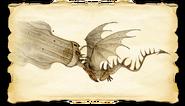 Dragons BOD Terror Gallery Image 01