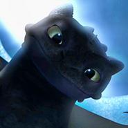 Toothless-dreamworks-dragons-riders-of-berk-33658022-200-200