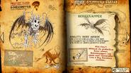 BoneKnapper page