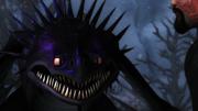 Skrill season 6 (15)