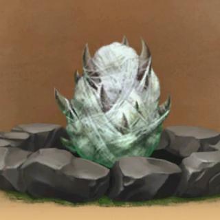 <i><b>Яйцо Шёлкопряда.</b></i>