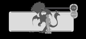 Dragons silo gruff n