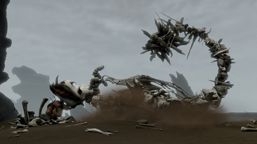 Legend-of-the-boneknapper-dragon-10.jpg