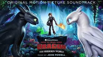 """""""Worst Pep Talk Ever (from How To Train Your Dragon- The Hidden World)"""" by John Powell"""