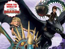 Dragons 5 banner