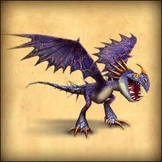 5b47ed57f976522405500d94c87c043d--deadly-nadder-httyd-dragons