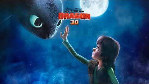 Downed Dragon (Саундтрек)