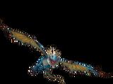 Злобный Змеевик