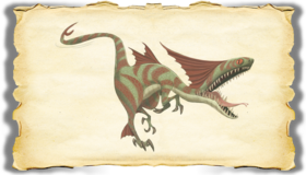 Dragons bod speedstinger galleryimage 01