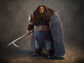 Mohamed-yehia-drago-character-final-copy