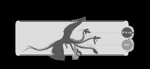 Dragons silo snaptrapper