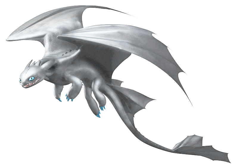Ice fury how to train your dragon fanon wiki fandom powered by wikia snowstorm 3 ccuart Images