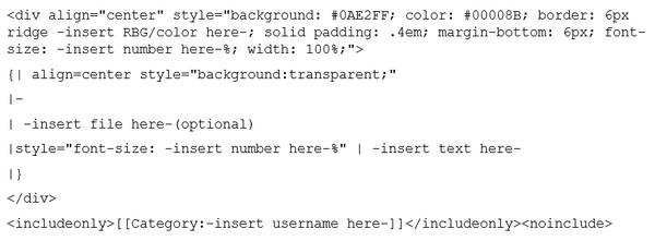 Coding5