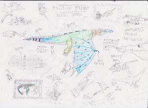 640px-Httyd twisting torpedo by masterspinosaurus-d5h03hd