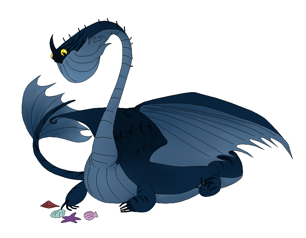 Leviathan how to train your dragon fanon wiki fandom powered by leviathan ccuart Image collections