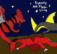 KyaniteAndFlashstingjpg