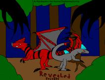 RevealedSecrets