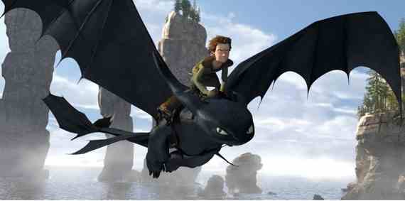 File:Hiccup & Toothless.jpg