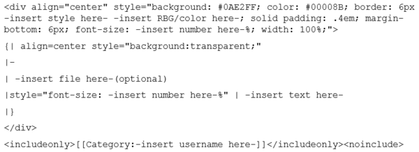 Coding4
