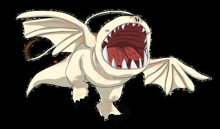 OC-Cryaotic-Chameishida