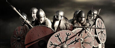 Ancient-Warriors-The-Viking