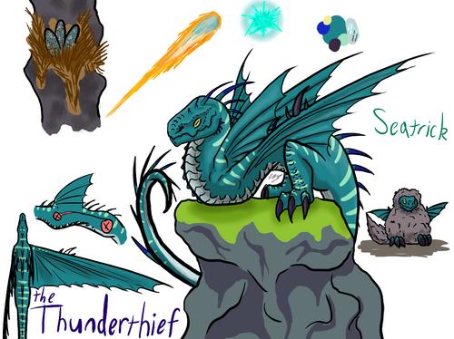 OC-ThunderThief-WutendBonfire