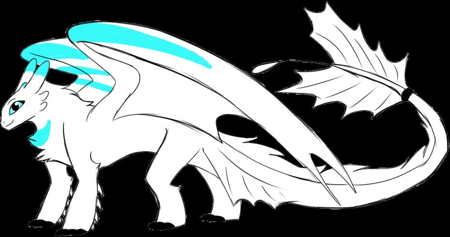 Shira   How to Train Your Dragon Fanon Wiki   FANDOM powered by Wikia