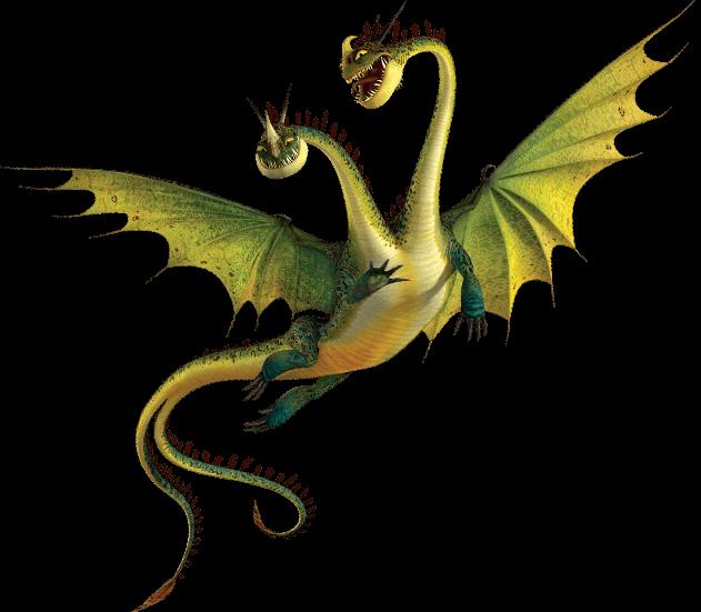 Image zipplebackg how to train your dragon fanon wiki zipplebackg ccuart Choice Image