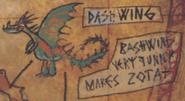 Dashwing2
