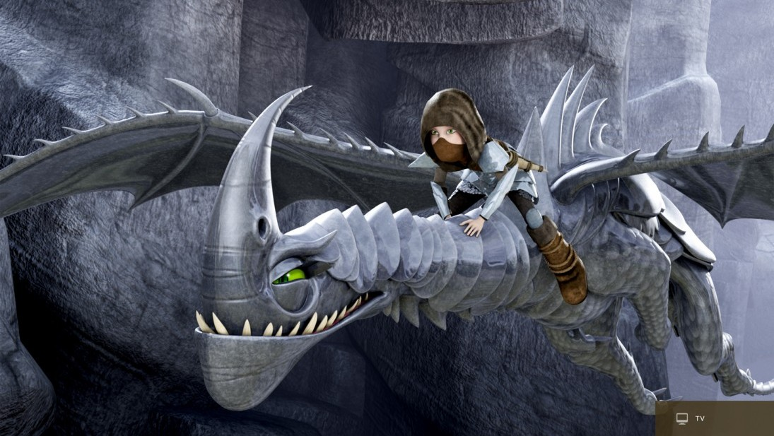 Razorwhip how to train your dragon fanon wiki fandom powered by razorwhip ccuart Image collections