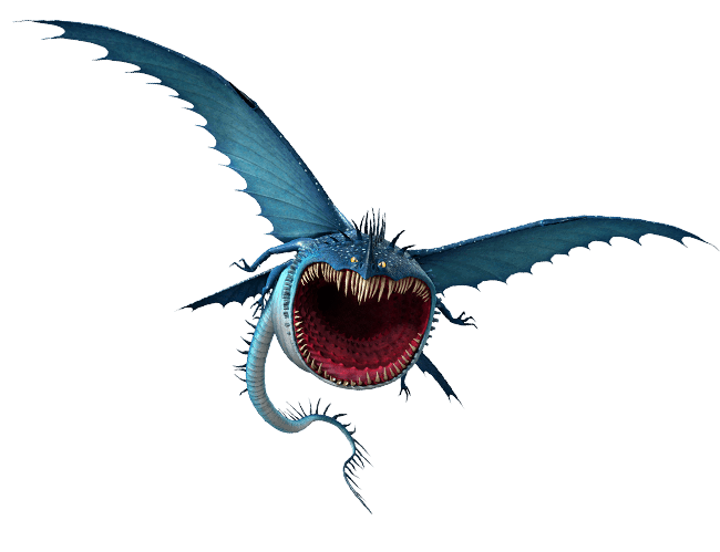 Image - Thunderdrum.png | How to Train Your Dragon Fanon ...