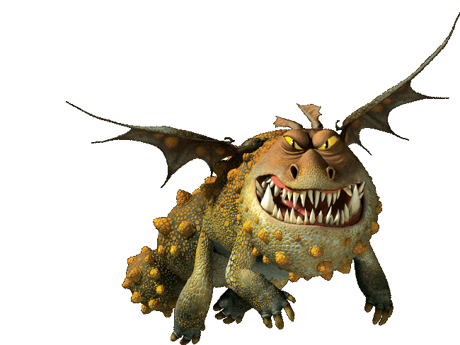 Image gronckleg how to train your dragon fanon wiki gronckleg ccuart Image collections