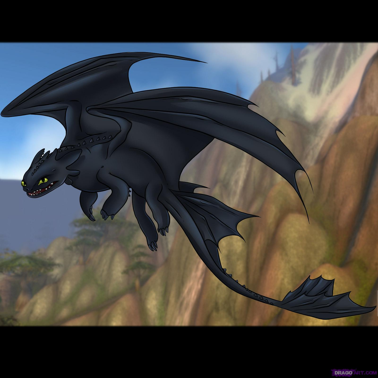 Eclipse how to train your dragon fanon wiki fandom powered by wikia eclipse ccuart Gallery