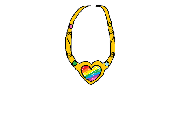 File:The Amulet of Love,Friendship,and Compassion.png