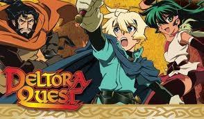 File:Deltora Quest.jpg
