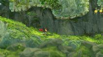 Rayman-origins-02