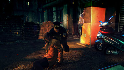 Hitman-absolution01