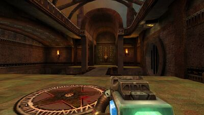 Quake3