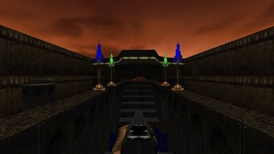 Doom2-02