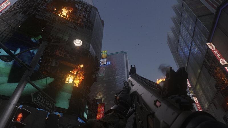 Callofduty-advancedwarfare-01