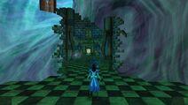 Alice-02