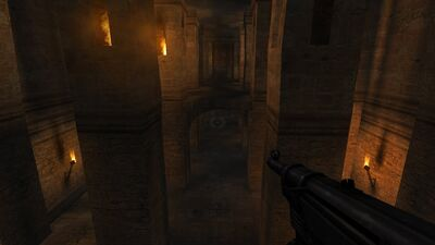 Returntocastlewolfenstein01