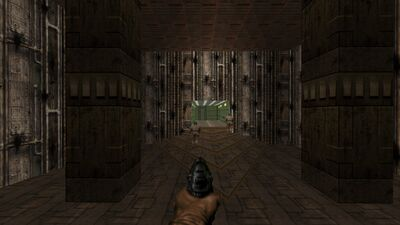 Doom2-01