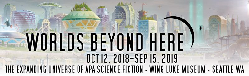 Worlds Beyond Here: Expanding the Universe of APA Science