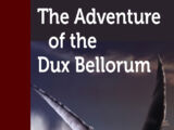 The Adventure of the Dux Bellorum